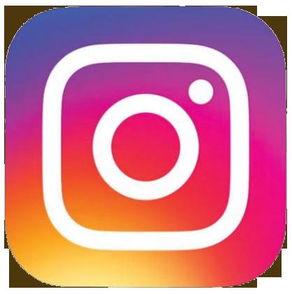 Instagram Scoala de Ghizi Christian Adventure